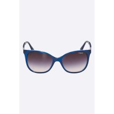 Vogue Eyewear - Szemüveg VO5032S.238436 - sötétkék