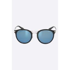 Vogue Eyewear - Szemüveg VO5132S.W44/55 - fekete - 796819-fekete