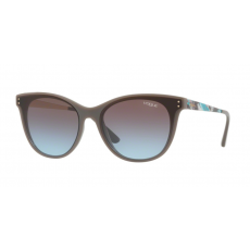 Vogue VO5205S 259648 TURTLEDOVE AZURE GRADIENT PINK GRADIENT BROWN napszemüveg