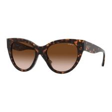 Vogue VO5339S W65613 DARK HAVANA BROWN GRADIENT napszemüveg napszemüveg