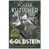 Volker Kutscher Goldstein – Volker Kutscher