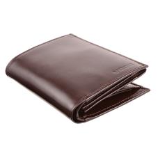 VOOC bőr pénztárca férfi PPM4