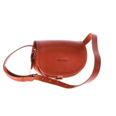 VOOC kicsi női táska bőrből Vintage P14
