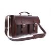 VOOC nagyméretű táska három az egyben  ' laptop-táska Vintage P36