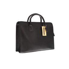 VOOC női táska bőrből Vintage P5r