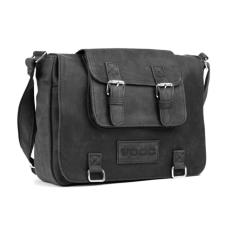 VOOC táska  bőrből RDW1