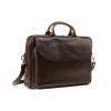 """VOOC táska  ' laptop-táska 15,6"""" Prestige EP7"""