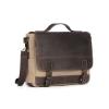 """VOOC táska városi  ' laptop-táska 15,6"""" EC1"""
