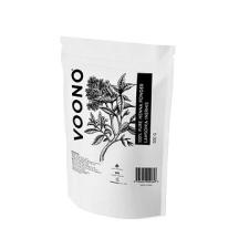 VOONO Copper (500 g) hajápoló szer