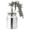 Vorel Festékszóró pisztoly, alsótartályos VOREL - 81617