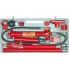 Vorel Hidraulikus bontó készlet 10T (80412)