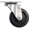 Vorel Ipari kerék forgós 65mm 30kg (87403)