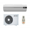 VORTEX VAI-A24A1D-INVERTERES split klíma 7,0 hűtő fűtő