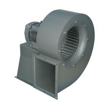 Vortice C35/4 T E Háromfázisú centrifugál ventilátor hűtés, fűtés szerelvény