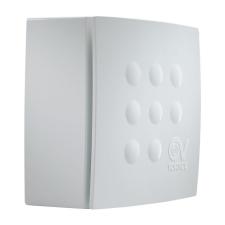 Vortice Micro 100 T ES radiális ventilátor időkapcsolóval, energiatakarékos változat, 2 év garanciával építőanyag