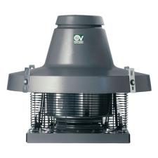 Vortice TRM 70 ED 4P tetőventilátor hűtés, fűtés szerelvény
