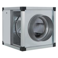 Vortice VORT QBK-SAL KC T 500 nagykonyhai elszívó ventilátor hűtés, fűtés szerelvény