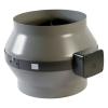 Vortice Vortice CA 150 MD centrifugális csőventilátor