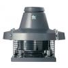 Vortice Vortice TRM 20 ED 4P tetőventilátor 400°C/2h (15043)