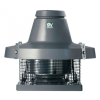 Vortice Vortice TRT 20 E 4P tetőventilátor (15215)