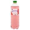 Vöslauer Balance eper-bors ízű természetes ásványvíz alapú szénsavas üdítőital 0,75 l