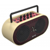 Vox SOUNDBOX MINI-Ivory
