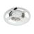 VTAC LED szalag beltéri (3528-120LED/m) Természetes fehér
