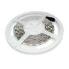 VTAC LED szalag beltéri (5050-60LED/m) RGB