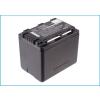 VW-VBK360 Akkumulátor 3580 mAh