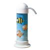 W25 Max babywíz víztisztító /25 000 l / halacska