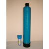 W 1000 víztisztító