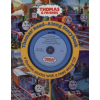 W. Awdry Thomas Read-Along Storybook