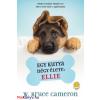 W. Bruce Cameron : Egy kutya négy élete - Ellie