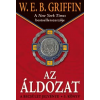 W. E. B. Griffin Az áldozat