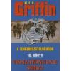 W. E. B. Griffin Visszavonulni? Soha!