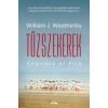 W.J. Weatherby Tűzszekerek