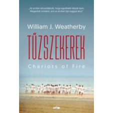 W.J. Weatherby Tűzszekerek irodalom