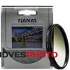 W-Tianya Átmenetes szürke szűrő 43mm