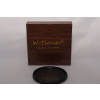 W-Tianya Vario ND  2-400  72mm szürke szűrő