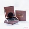 W-Tianya XS-Pro1 Digital CPL szűrő 40,5mm (Cirkulár polár) vékonyított