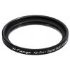 W_TIANYA XS-Pro1 Digital UV szűrő (37mm)