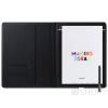 Wacom Bamboo Folio digitális jegyzetfüzet és toll, kis (A5) méret /CDS-610G/