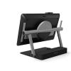 Wacom ergonomikus állvány Cintiq Pro 32-höz