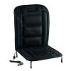 Waeco MagicComfort MH 40 ülésfűtés és fűthető üléshuzat