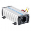 Waeco PerfectPower trapéz inverter PP604