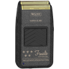 Wahl Finale Lithium Ion 8164-117