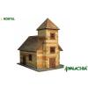 WALACHIA kit Church