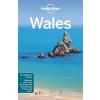 Wales - Lonely Planet Reiseführer