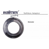 Walimex Broncolor softbox adapter