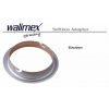 Walimex Elinchrom softbox adapter